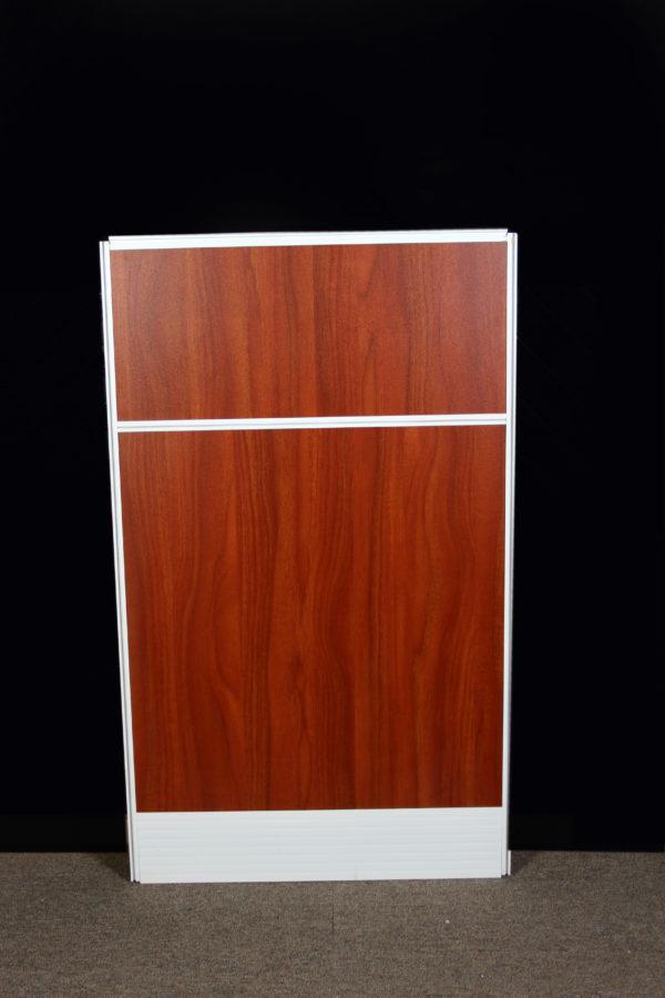 Laminated Panel